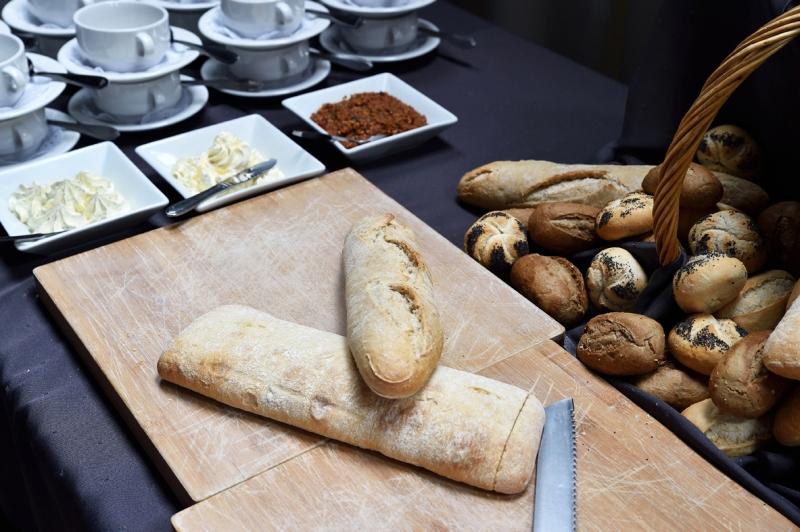 Catering-herberg-van-boxtel-stokbrood