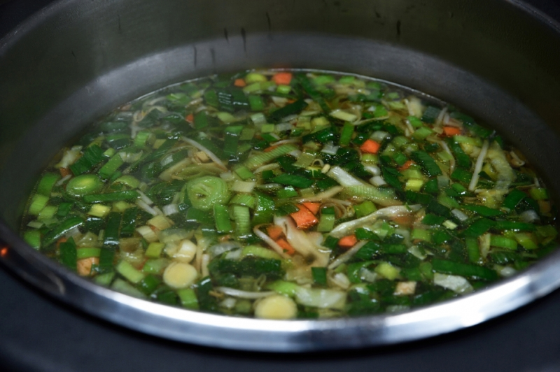 Catering-herberg-van-boxtel-soep