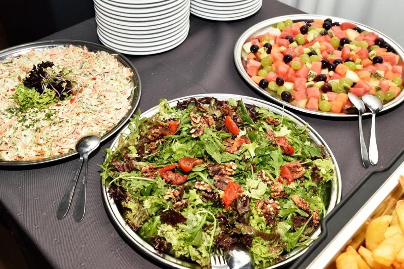 Catering-herberg-van-boxtel-buffet