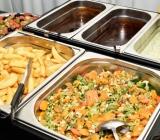 Catering-herberg-van-boxtel-friet