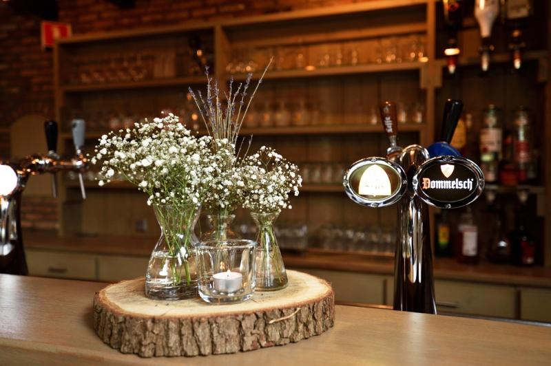 Restaurant-Herberg van Boxtel-2