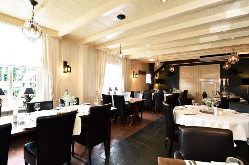 Restaurant-Herberg van Boxtel-4