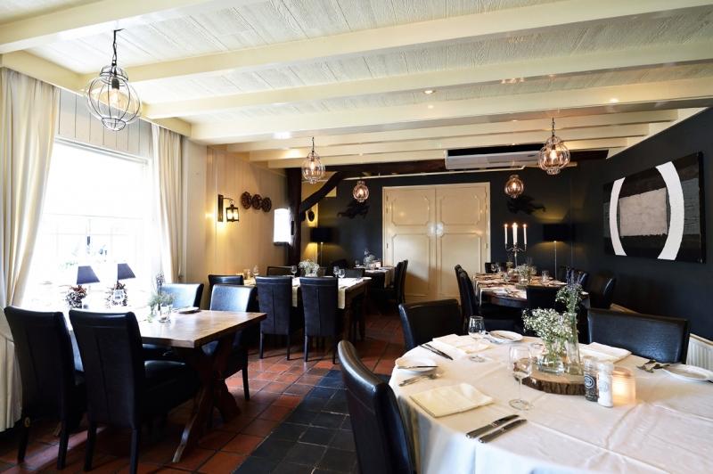 Restaurant-Herberg van Boxtel-1