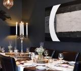 Restaurant-Herberg van Boxtel-sfeer