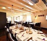 Restaurant-Herberg van Boxtel