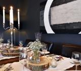 Restaurant-Herberg van Boxtel-eethoek