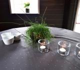 Vergaderen-herberg-van-boxtel-tafelaankleding