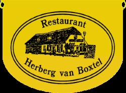Herberg van Boxtel